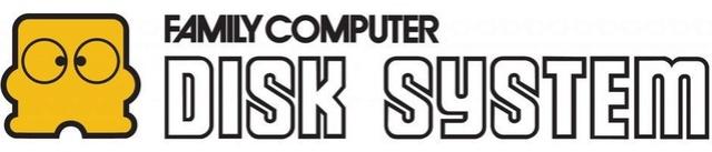 Vos logos de consoles préférés Ninten11
