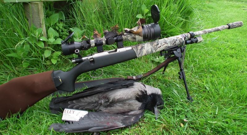 choix d'une carabine 22 LR Dscf1011
