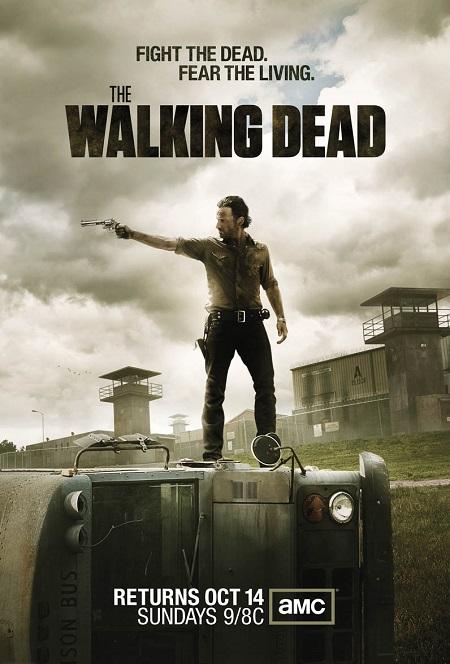 The Walking Dead (2010) The-wa11