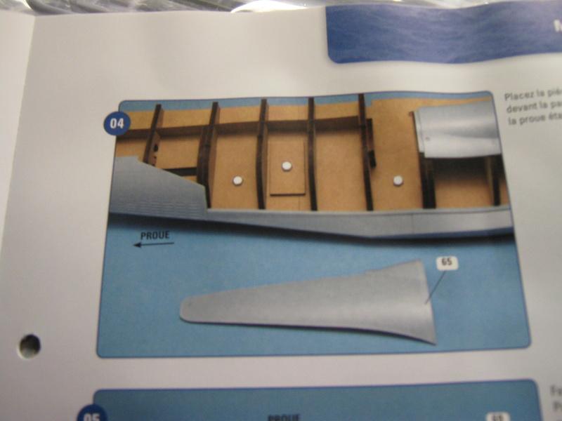 U boat U 96 un sous-marin Fond_u23