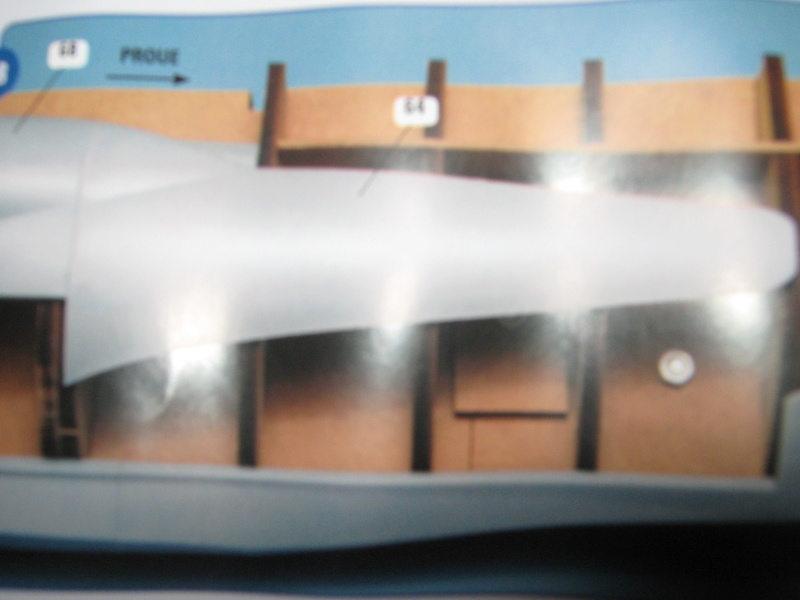 U boat U 96 un sous-marin Fond_u24