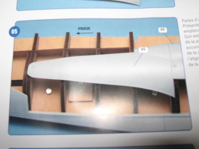 U boat U 96 un sous-marin Fond_u26
