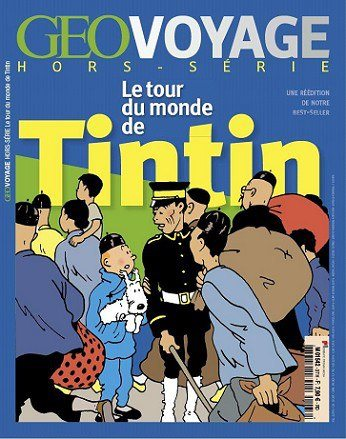 Tintin, infos et jeux. - Page 6 Ge10