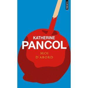 katherine Pancol - Page 2 Kap10