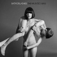 Bat for Lashes: The Haunted Man Na10