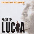 paco de Lucia Paco10