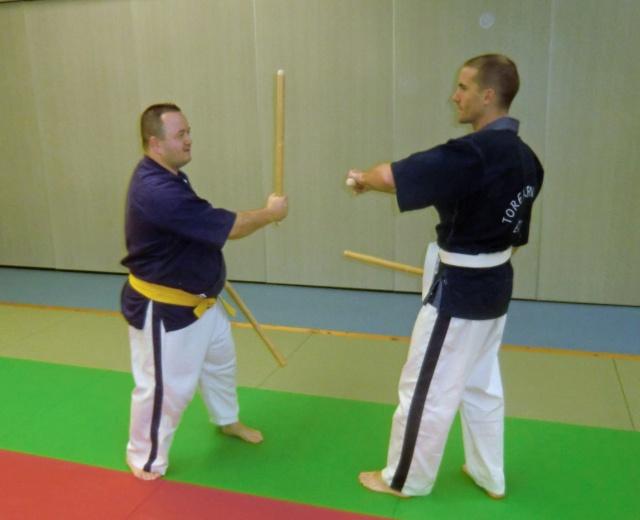 Stage de Kyusho-Jitsu à Puiseaux le 21/10/2012 Cimg9315