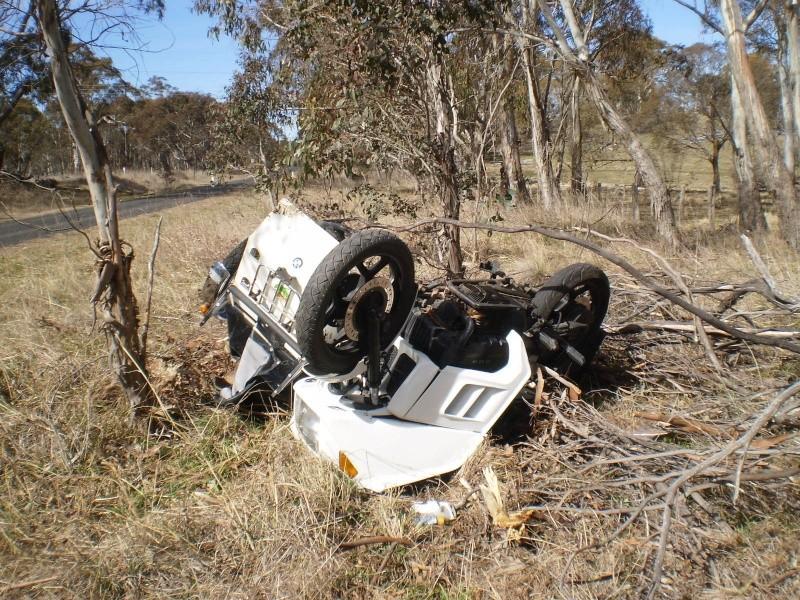 Parts in Australia P8220010