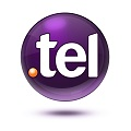 The .TEL Community on the .TEL Domain Forum!