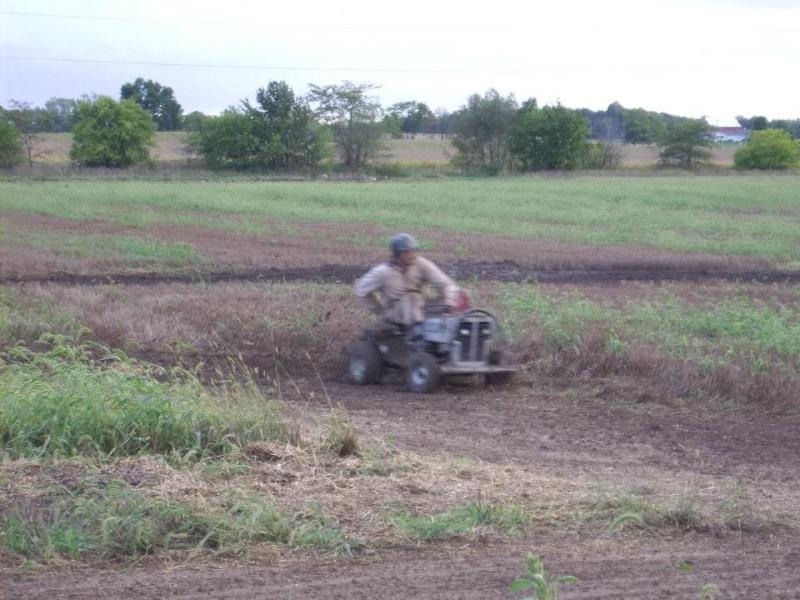 2012 tractor race video 42261610
