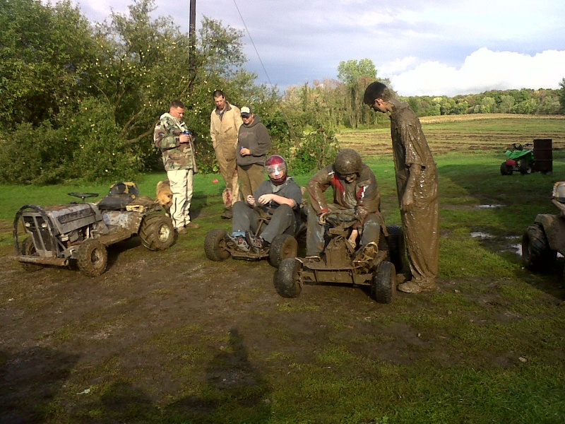 2012 tractor race video Img01912