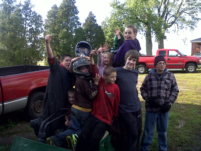 2012 tractor race video Img01913