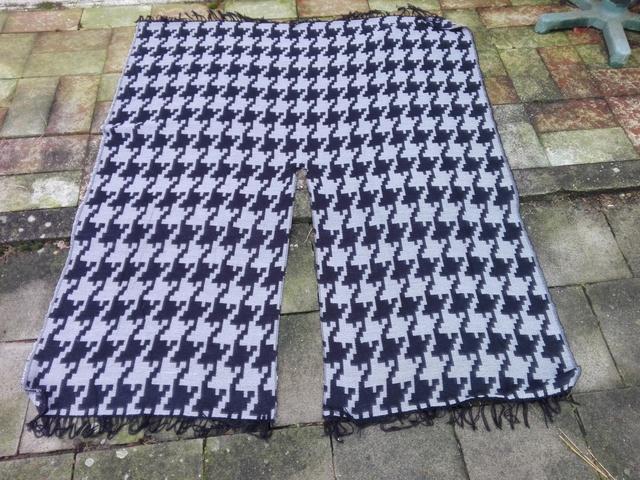 tricoteuses .........tricoté Img_2021