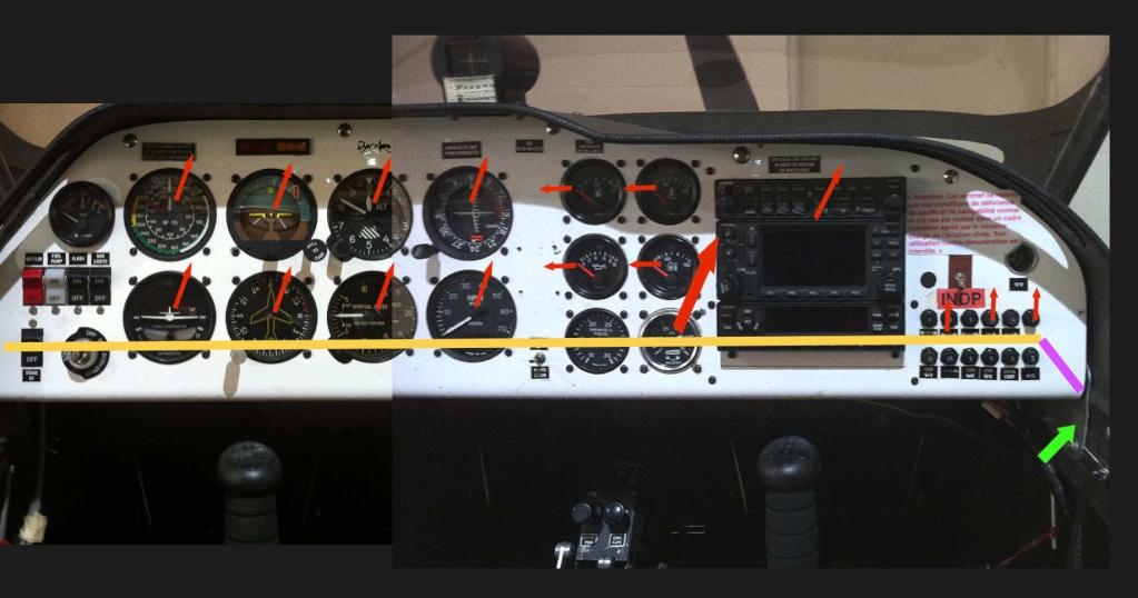 Soulever le bord inferieur du cockpit? Img_1213