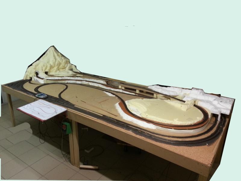 Projet jeanclaude92 et Alain78 20121012