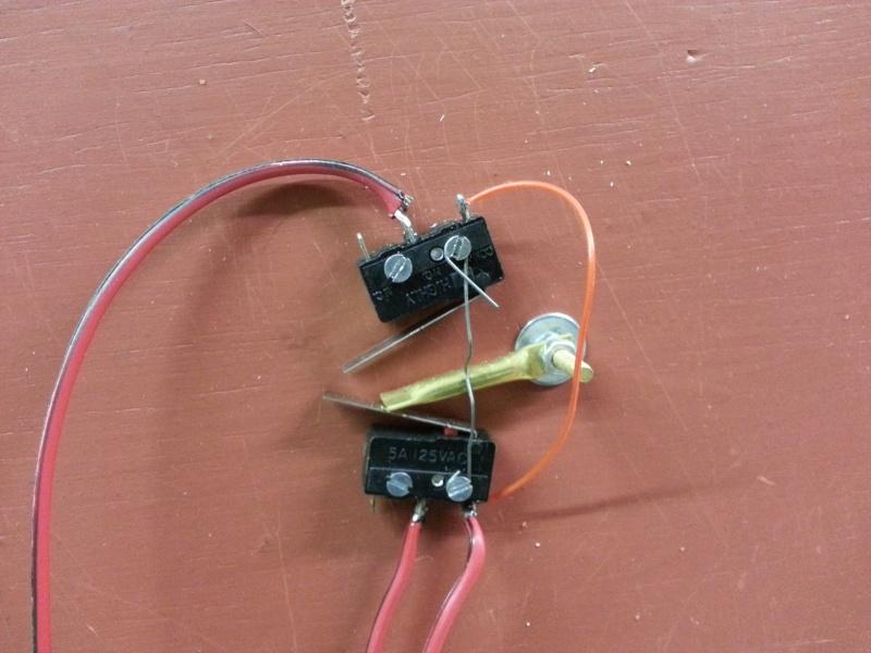 Projet jeanclaude92 et Alain78 20121014