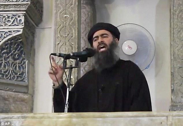 """IS: """"Nhà nước Hồi giáo"""" tự xưng - Page 7 08dc5610"""
