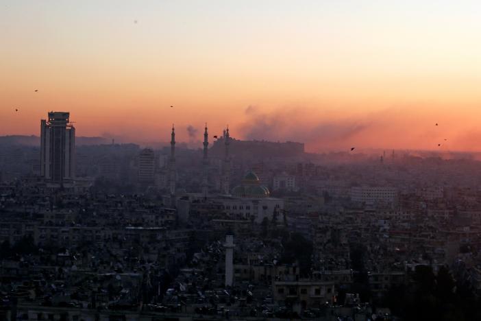 Tình hình Syria cập nhật - Page 5 Ti_xui10