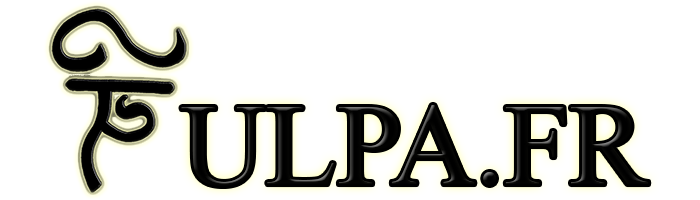 Tulpa Francophone