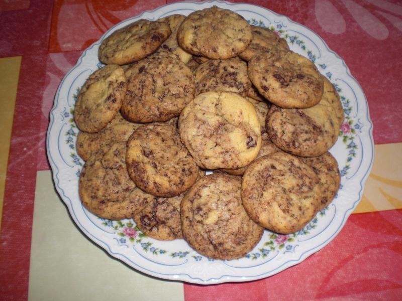 cookies gourmand Croipi14