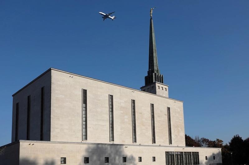 Séjour au temple de Londres L1110719