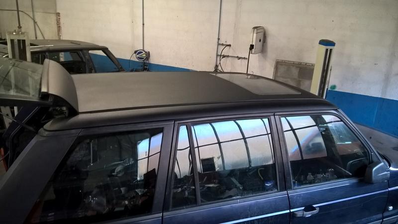 un jolis toit au raptor ... Wp_20121