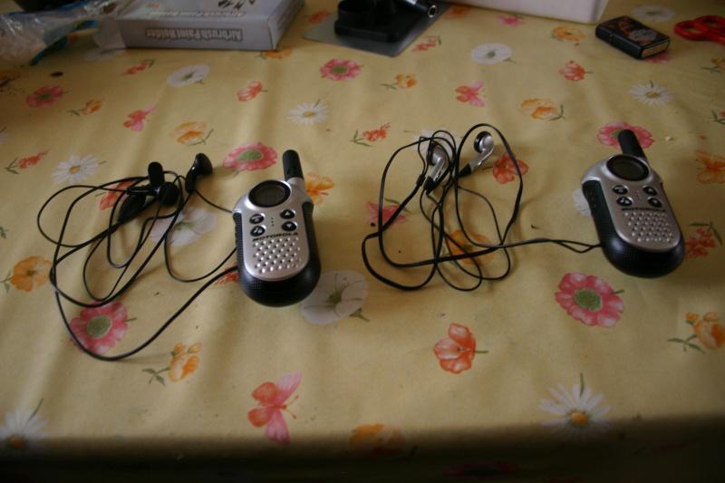 motorola t4 modification audio  Img_3515