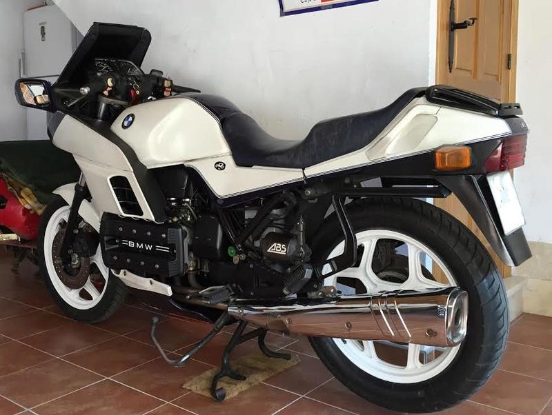 En venta BMW K100RS Baviera Mi_bmw10