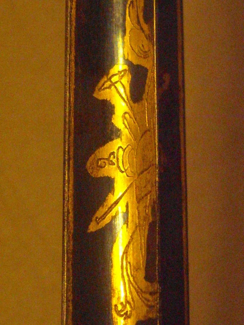 Institut d'Egypte 031910