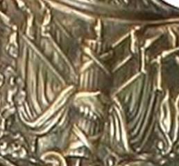 Epée de la Garde nationale Image023