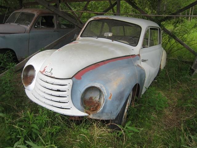 Auktion gamla bilar M04_dk10