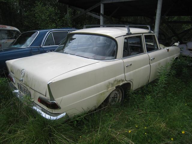 Auktion gamla bilar M13_me10