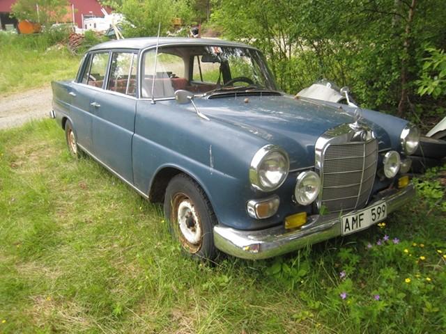 Auktion gamla bilar M15_me10
