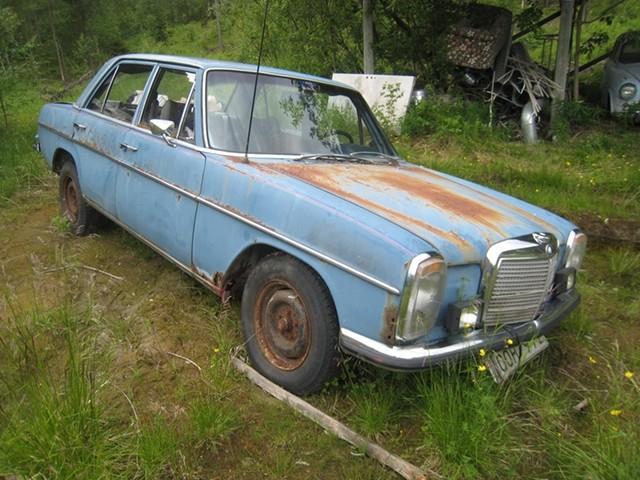 Auktion gamla bilar M16_me10