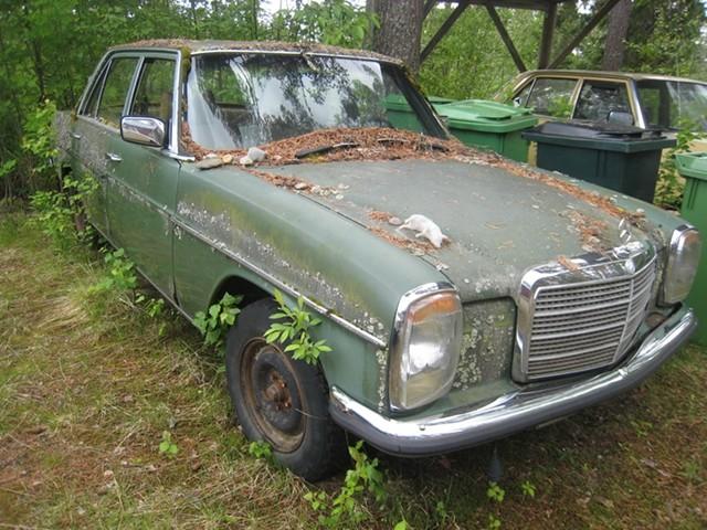 Auktion gamla bilar M17_me10