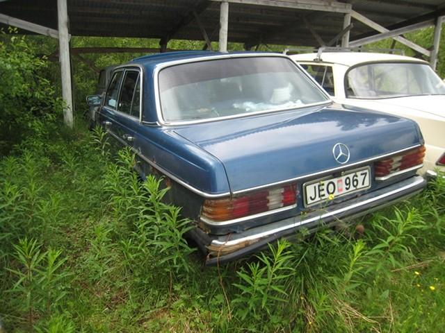 Auktion gamla bilar M19_me10