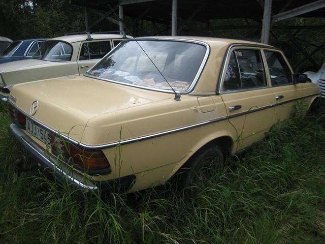 Auktion gamla bilar M20_me10