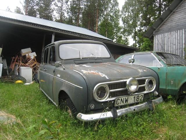 Auktion gamla bilar M23_re10