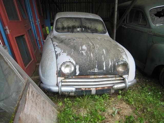 Auktion gamla bilar M24_sa10