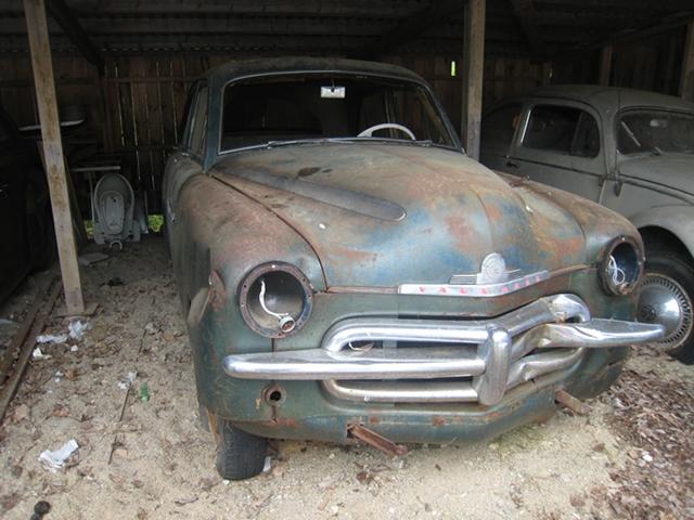Auktion gamla bilar M28_va10