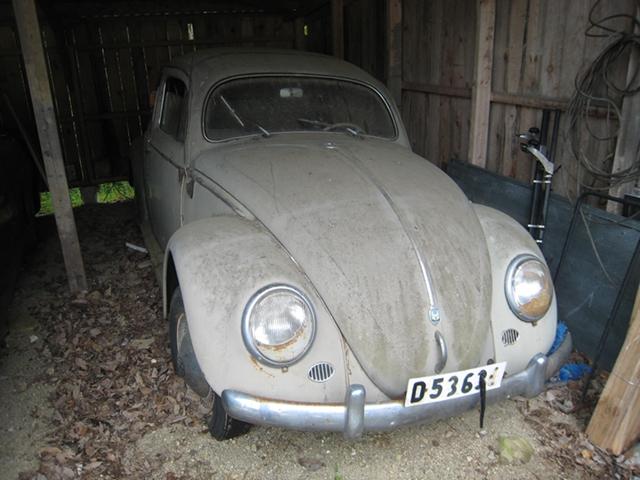 Auktion gamla bilar M29_vo10