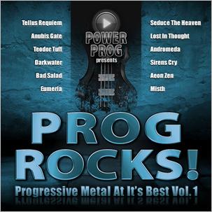 Free download thread Prog_r10