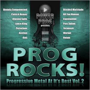 Free download thread Prog_r11