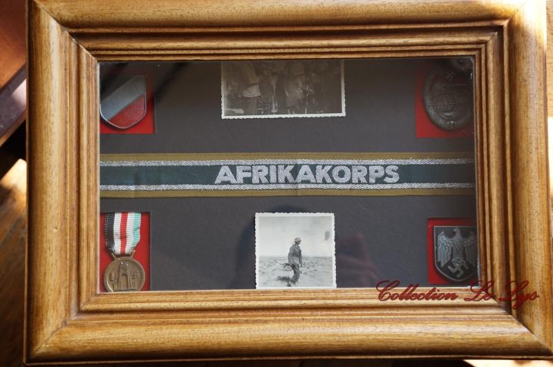 cadre AFRIKAKORPS Dsc00712