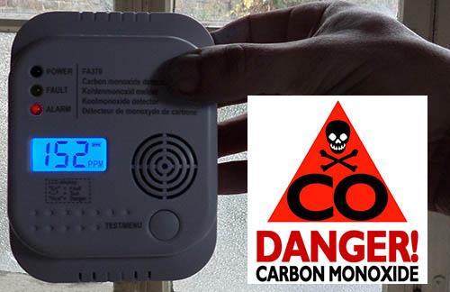 monoxyde de carbone et cuissons au charbon Co_det10
