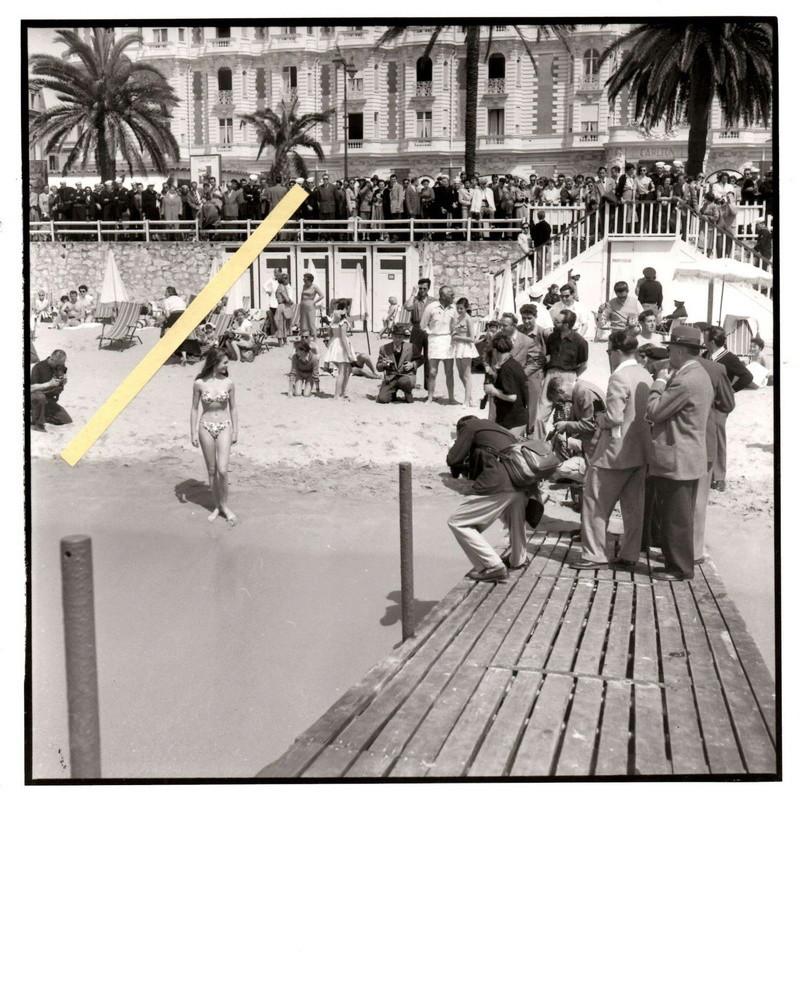 Photos en noir et blanc - Page 7 _57ghh10