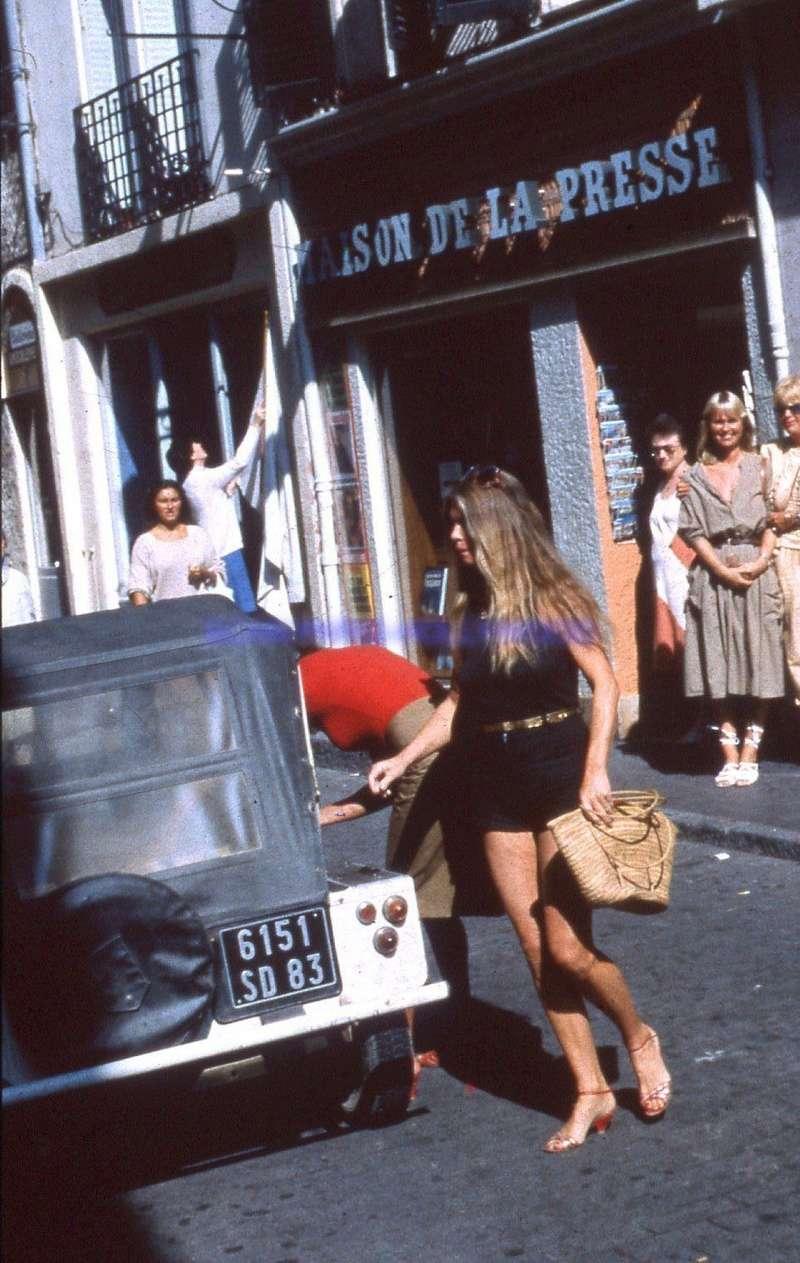 Brigitte et les paparazzi _57hhh10