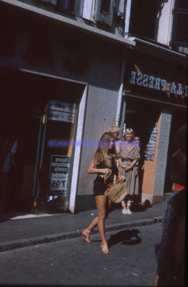 Brigitte et les paparazzi _57hhh13