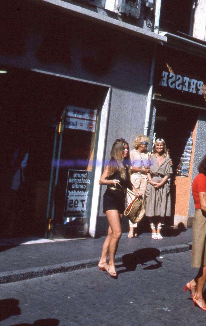 Brigitte et les paparazzi _57hhh16