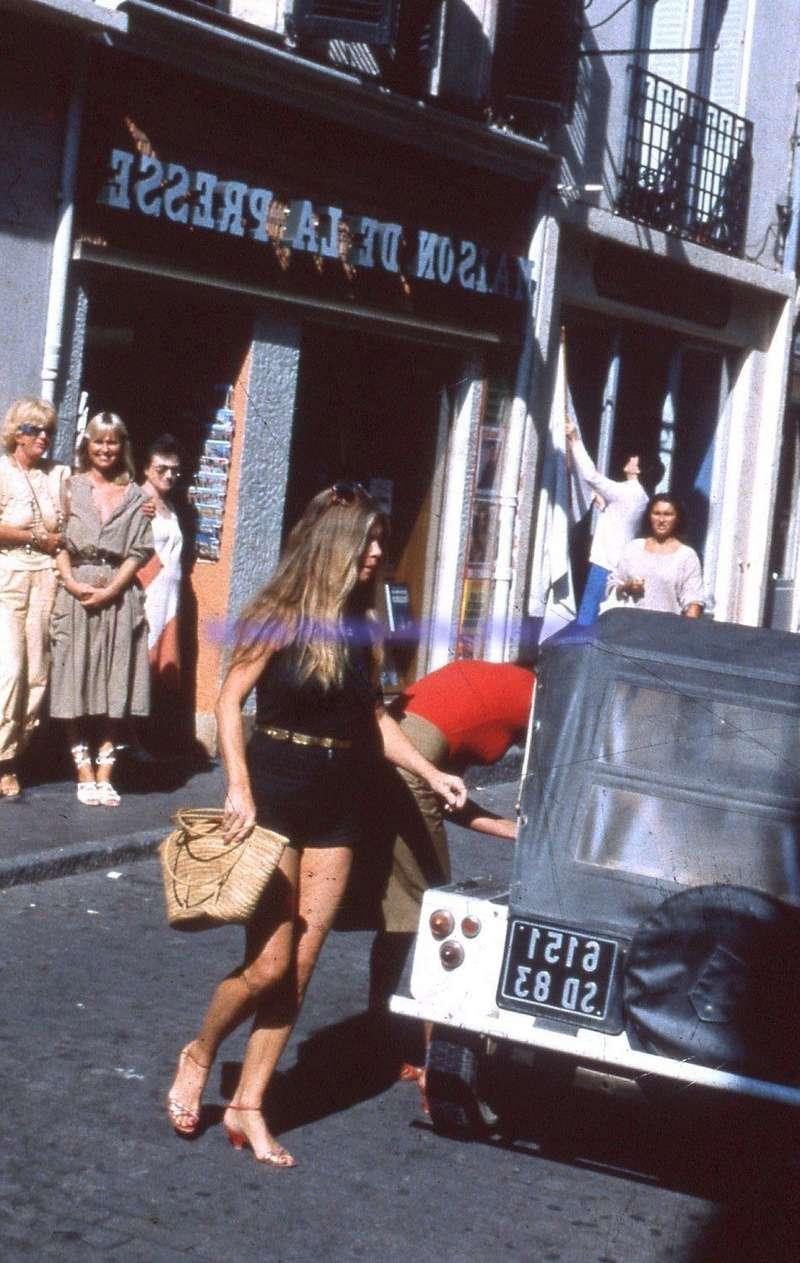 Brigitte et les paparazzi _57hhh17